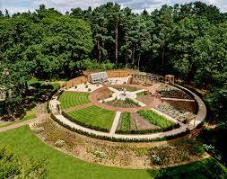 garden designer blogs