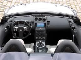 nissan 350z top gear nissan 350z roadster specs 2008 2009 autoevolution
