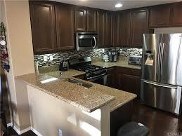 Home Design Center Temecula 44916 Honey Locust Dr 106 Temecula Ca 92592 Mls Sw17023829