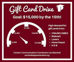 15 gift cards district news detail page