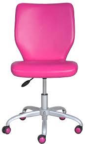 mainstays office chair multiple colors walmart com