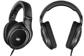amazon black friday headset amazon special sennheiser hd 598 cs for 149 avsforum com