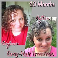 gray hair popular now 11 best my gray hair transition images on pinterest gray hair