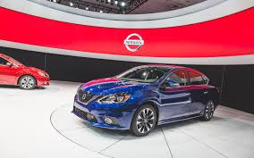 nissan altima for sale hammond la 2015 los angeles the 2016 nissan sentra debuts with an altima
