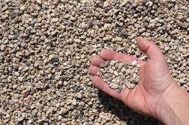 How Much Does A Cubic Yard Of Gravel Cost Order Yard And Garden Mulch And Stone In Milwaukee Wi Melvin Mulch