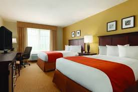 Comfort Inn Suites Airport Dulles Gateway Country Inn U0026 Suites By Carlson Washington Dulles International