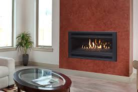 fireplaces abercrombie u0026 co