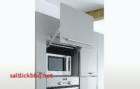 meubles hauts cuisine element haut de cuisine ikea great elements haut cuisine elements