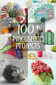 Armchair Pincushion 4661 Best Alfileteros Acericos Pincushion Images On Pinterest