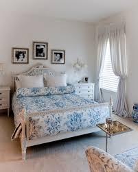 Feminine Bedroom Bedroom Wallpaper Hi Res Magnificent Modern Feminine Bedroom