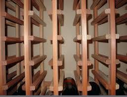 diy wine cellar closet aminitasatori com garage laundry room ideas best design small garages with bonus space cheap dining chairsdiy wine cellar