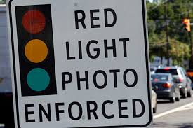 red light camera ticket cost new rochelle n y an incidental issue involving tickets doled out