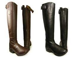 boots uk wide fit cheap boots wide fit find boots wide fit deals on line at alibaba com