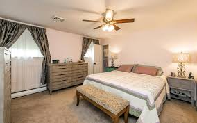 Bedroom Furniture Exton Pa 119 Glendale Road Exton Pa 19341 Real Estate Tour