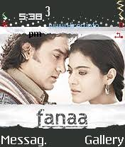 kajol themes download indian mobile themes bollywood themes for nokia s60 2nd fanaa