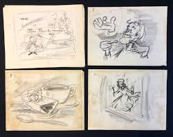 found in the collection billy ireland cartoon library u0026 museum blog