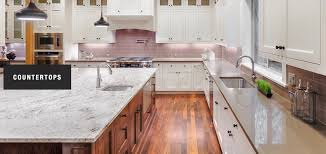 interior solutions kitchens custom countertops in crosslake mn j a g interior solutions