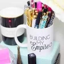 Elegant Coffee Mugs Kitchen Room 32 Oz Coffee Mug Cups And Mugs Sets Cheap Coffee
