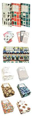 where to buy mast brothers chocolate mast brothers chocolate collectible patterned wrappers buy the