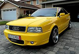 1990 audi quattro coupe 1990 audi quattro coupe for sale photos technical specifications