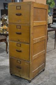 Library File Cabinet 24 Excellent Antique Wood File Cabinets Yvotube Com