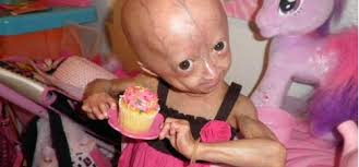 Adalia Rose Memes - facebook the least you could do is let me block the crap i don
