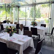 444 best restaurant u0026 bar b restaurant and bar san francisco