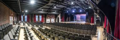 Performing Arts Center Design Guidelines Uptown Knauer Performing Arts Center West Chester Pa Top Tips