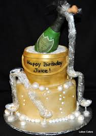 beer barrel cake sculpturesandcutoutsliquor