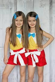 Tweedle Dee Tweedle Dum Halloween Costumes Twin Diy Halloween Costumes Twin Diy Halloween