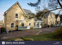 build new homes new homes by barrette quernmore park in lancaster development