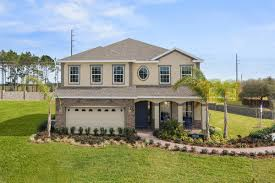 new homes for sale at victoria trails in deland fl within the