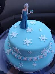 Frozen Birthday Meme - looking for cake decorating project inspiration check out elsa