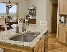 Undermount Kitchen Sink - undermount vs drop in kitchen sink comparison guide