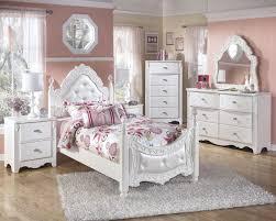 Recamaras Ashley Furniture by Ashley Bedroom