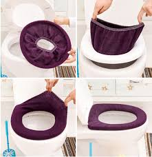 Toilet Mat Search On Aliexpress Com By Image