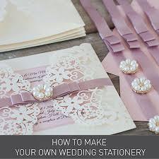 wedding invitation templates how to diy wedding invitations