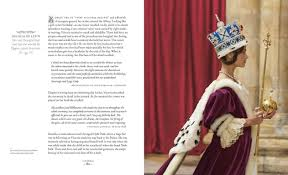 Break Up Letter Read In A Dramatic Voice Victoria The Heart And Mind Of A Young Queen Official Companion
