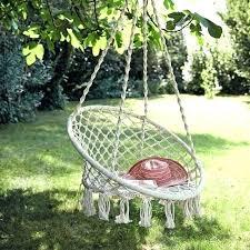 siege suspendu jardin fauteuil oeuf suspendu fauteuil suspendu jardin chaise suspendu fly