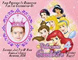 Disney Birthday Meme - disney photo birthday invitation 2012d 1 29 welcome to grand