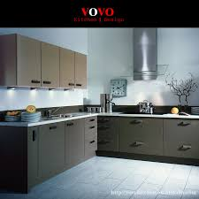 Kitchen Cabinets For Cheap Price Online Get Cheap Grey Kitchen Cabinets Aliexpress Com Alibaba Group