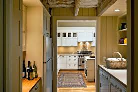 kitchen laundry ideas laundry in the kitchen ideas to hide a laundry room laundry kitchen