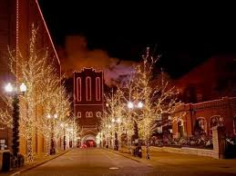 brewery lights fort collins anheuser busch st louis christmas lights christmas lights card and