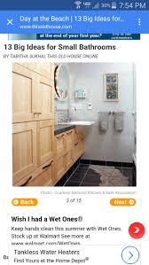 9 best bathrooms images on pinterest bathroom ideas bathroom
