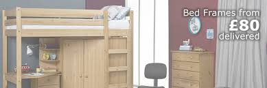 Cheap Bedroom Furniture Uk by Cheap Bedroom Furniture Wardrobes Bedside Tables