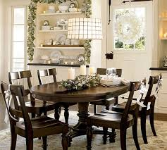 traditional dining room sets a touch of traditional feeling in dining room furniture