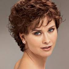 short curly hair cuts for women over 60 image result for hairstyles for thick hair over 60 my style