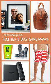 13 ideas for last minute s day gifts he ll
