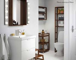 very small powder room ideas decorating the powder room of