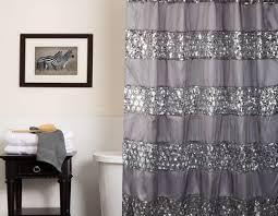 Curtains Decoration Curtains Metallic Silver Curtains Breathtaking Beige Curtains